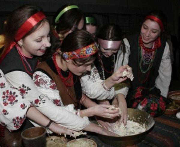 13 грудня в Україні відзначається Андрія Первозванного. Цей празник шанували ще за часів Русі.