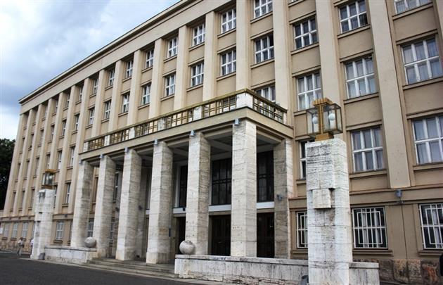 У мережі з'явилась електронна декларація генерал-майора Коцюби Олега Анатолійовича