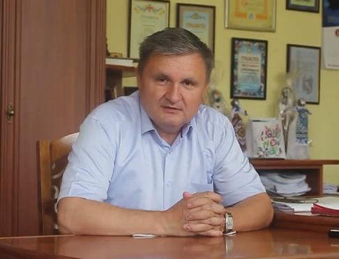 '50% ажиотаж': Сергей Караслай рассказал о тяжелой ситуации с коронавирусом на Иршавщине.
