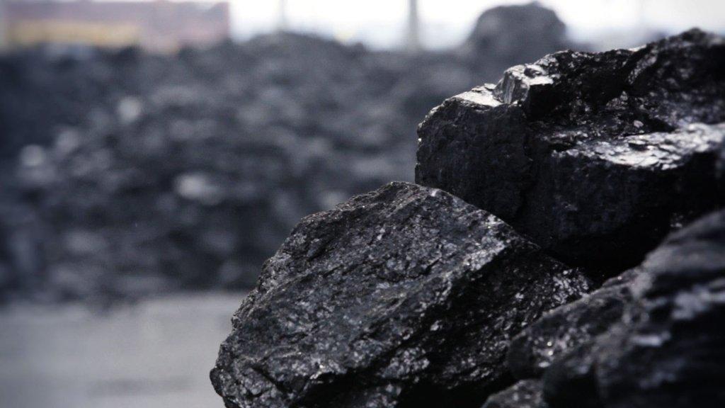 Запаси вугілля у Білорусі мінімальні, а антрациту немає взагалі.