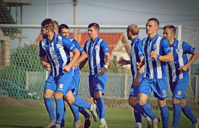 Сьогодні ввечері одеський «Чорноморець» приймав на своєму полі новачка першої ліги і, за сумісництвом, одного з фаворитів першої ліги - «Минай» із Закарпатської області.