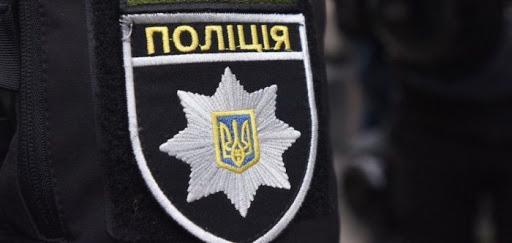 На вулиці Сечені в Ужгороді трапилася конфліктна ситуація між представниками одного з банків та пенсіонеркою, власницею квартири, що перебуває в заставі банку.