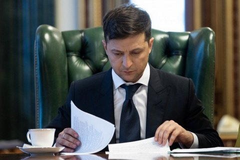 Електронна петиція про заборону 5G в Україні набрала необхідну для розгляду кількість голосів
