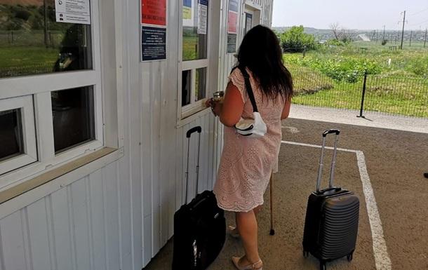 В Україні повернуть ПЛР-тестування для невакцинованих при в'їзді в країну. А для тих, хто в'їжджає з Індії і Росії - 14-денну ізоляцію.