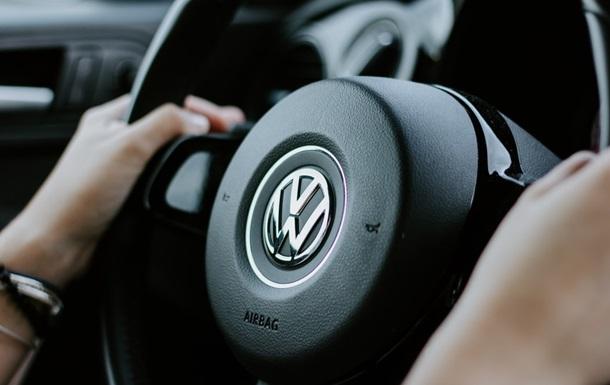 Найбільш популярною маркою серед розмитненого секонд-хенду в Україні залишається Volkswagen.