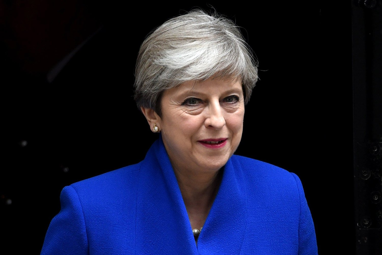 Парламент Великої Британії підтримав пропозицію прем'єр-міністра Терези Мей дати їй додатковий час на переговори з Брюсселем щодо угоди про Brexit.
