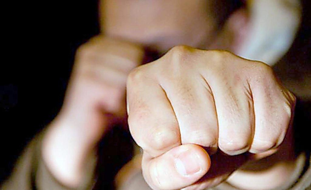 Побиття з летальними наслідками – ужгородця засуджено до позбавлення волі на 7 років.