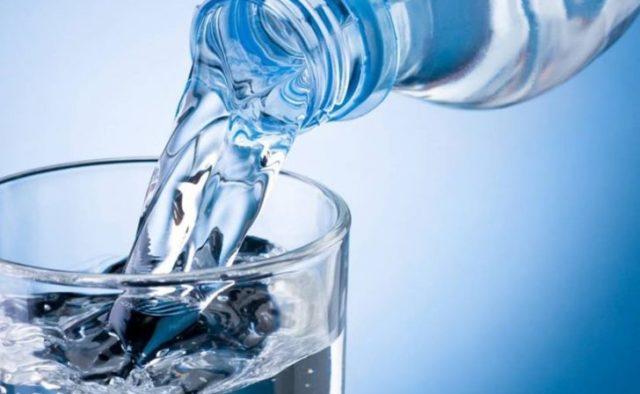 На Свалявщині підтриємство незаконно видобувало мінеральну воду, - прокуратура