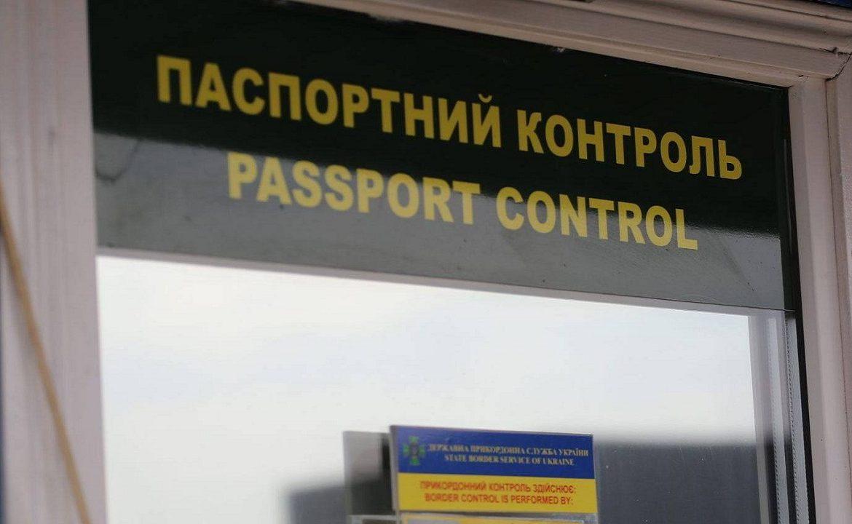 Протягом останньої доби зафіксовано суттєве збільшення кількості громадян, які прямують на в'їзд в Україну через пункт пропуску «Тиса» на Закарпатті.