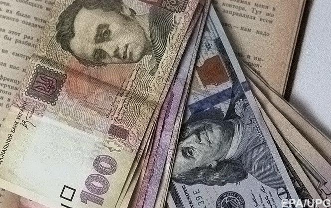 Рішення Верховного Суду України забороняє банкам стягнення основної суми заборгованості строком більше трьох років, а штрафи понад рік.