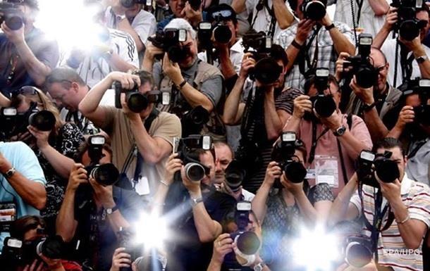У цьому році в світі вбили 94 журналістів