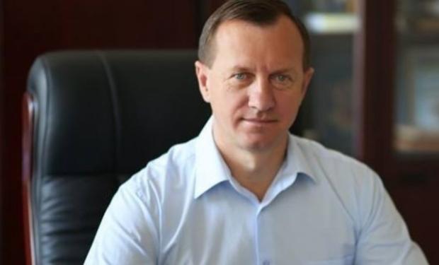 У штабі Богдана Андріїва повідомили, що їхній кандидат здобув перемогу у другому турі виборів мера Ужгорода.