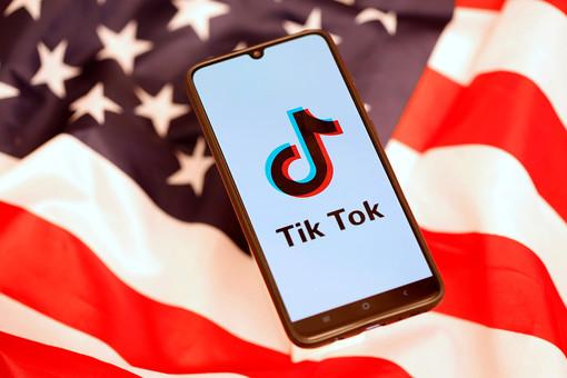 Держсекретар США Майкл Помпео повідомив, що TikTok можуть заблокувати на території США через побоювання, що соцмережа може передавати дані користувачів владі Китаю