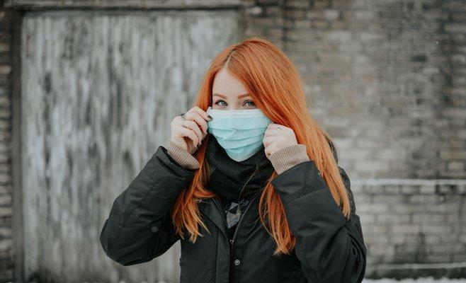 В большинстве случаев лечение коронавирус полностью оплачивается страховой компанией.