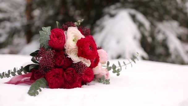 12 грудня народились: Кіс Наталія та Мещеряков Віталій.