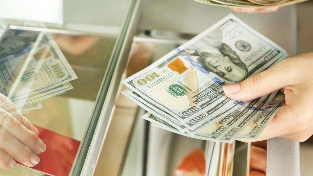 Українська національна валюта демонструє стійку тенденцію до зростання, досягнувши показників курсу трирічної давності.