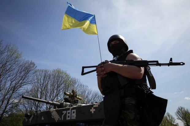 День захисника України: в мережі розповіли історію та традиції свята