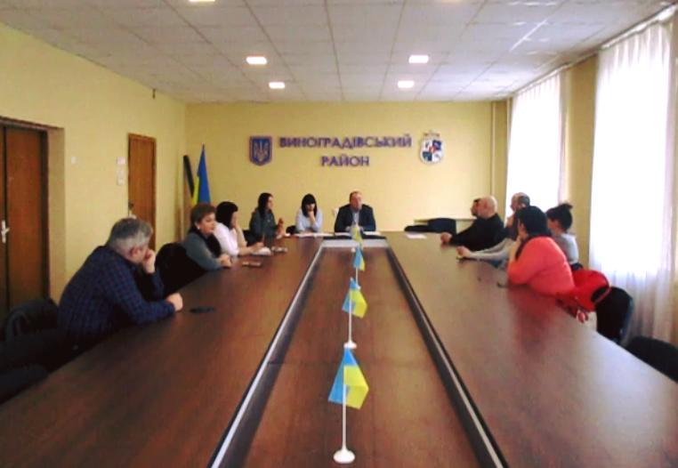 6 березня 2020 року відбулося друге засідання конкурсної комісії на заміщення вакантної посади директора Шаланківської загальноосвітньої школи І-ІІІ ступенів.