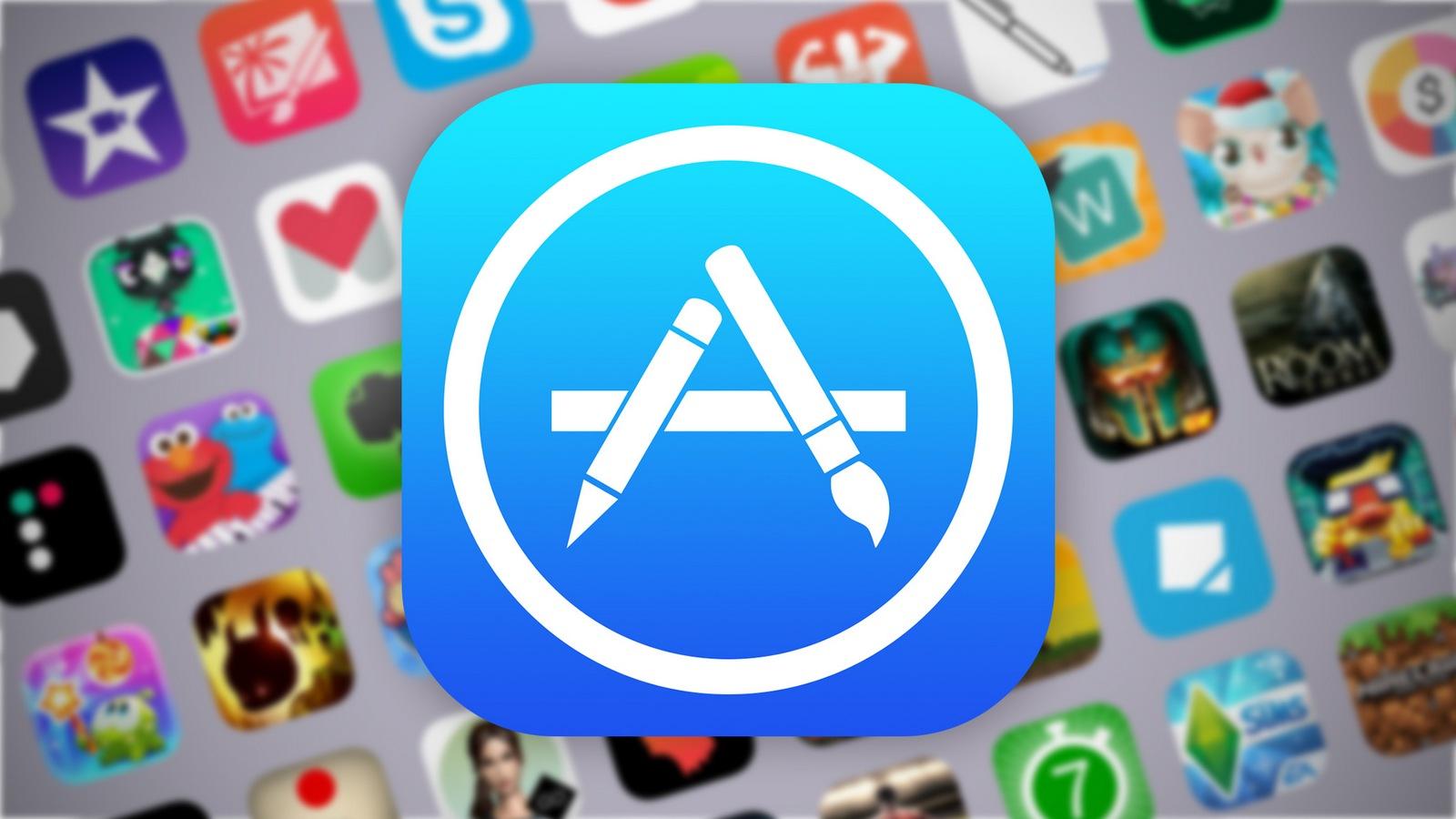 Apple призупинила поновлення тисяч ігрових додатків в китайському App Store, оскільки у розробників немає ліцензії від місцевої влади