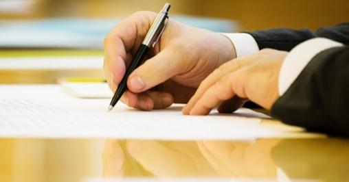 Президент підписав розпорядження про звільнення Іштвана Петрушки з посади голови Берегівської РДА.