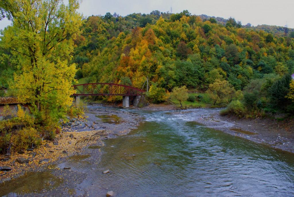 Засідання заплановане на 4 грудня — відповідно до плану роботи Басейнової ради річки Тиси на 2019 рік.