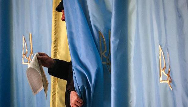 Загалом у Виноградівській об'єднаній територіальній громаді є тільки 34 місця.
