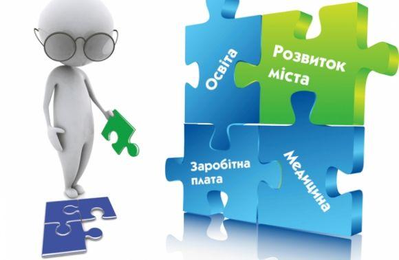 У міському бюджеті Мукачівської міської об'єднаної територіальної громади на 2020 рік передбачаються 1 млрд.  43 млн. 534,1 тис. грн. на видатки.