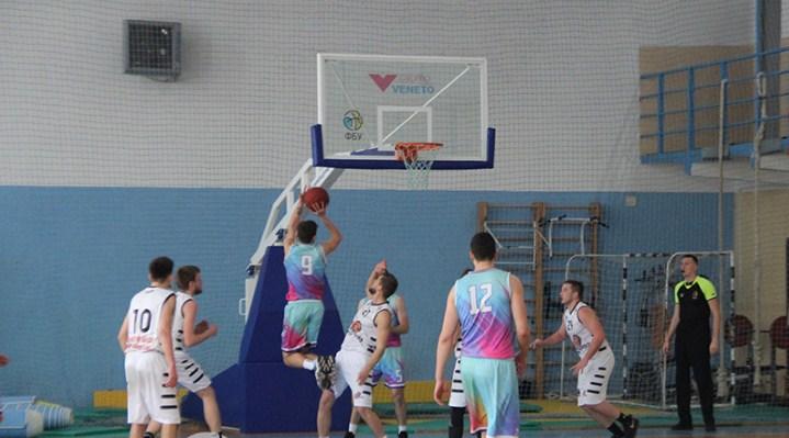 Минулого вікенду, 16–17 січня, поновилася боротьба в Першій лізі України з баскетболу сезону 2020/21.