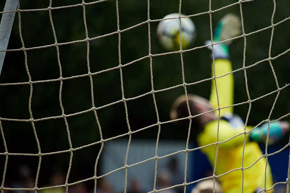 У неділю, 10 листопада, стартує чемпіонат Виноградівського району, у якому прийме участь вісім команд. Всі матчі проходитимуть на стадіоні «Пластмасовик».