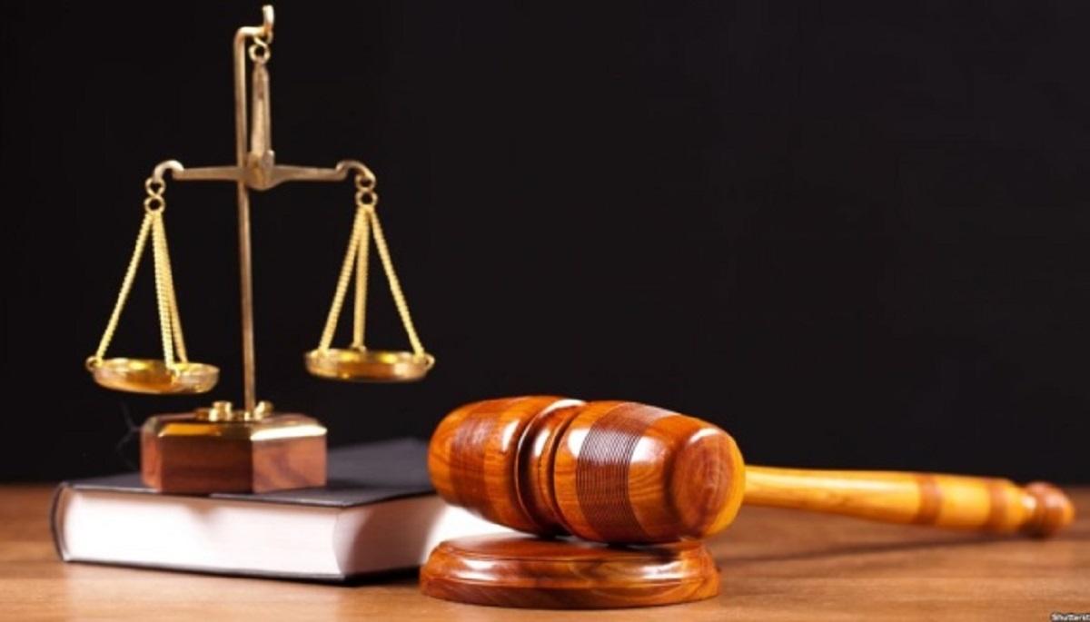 Президен підписав указ про призначення суддів Ужгородського міськрайонного та Виноградівського районного судів.