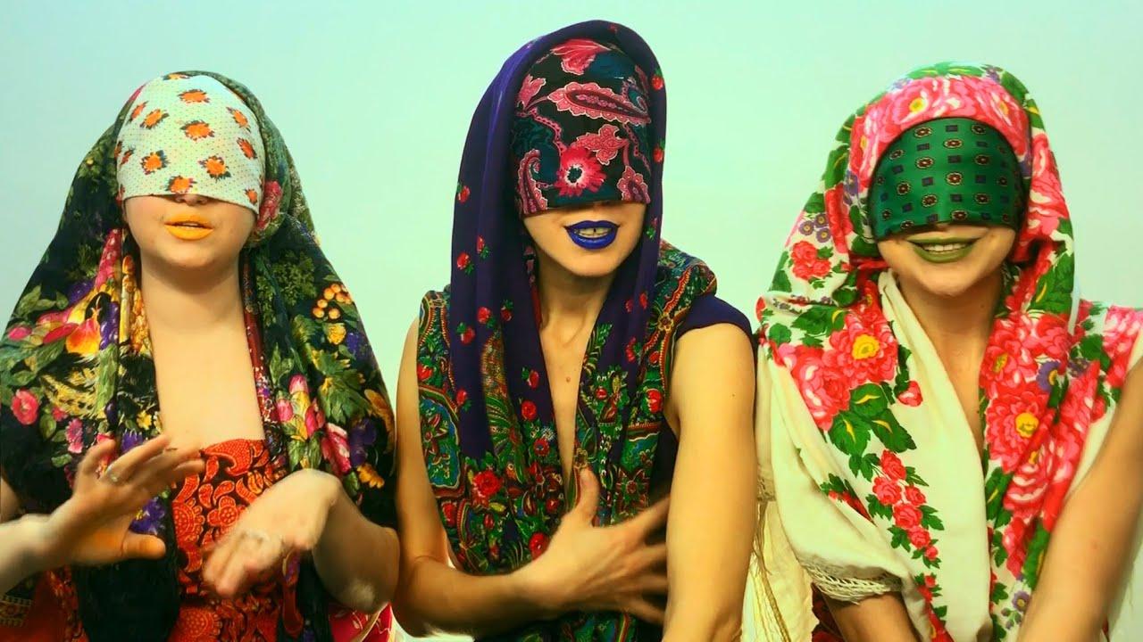 """Закарпатський гурт """"Анця"""" днями презентував нове відео на пісню Дримба. Робота набула резонансу в мережі. За три доби кліп переглянуло 100 тисяч осіб."""
