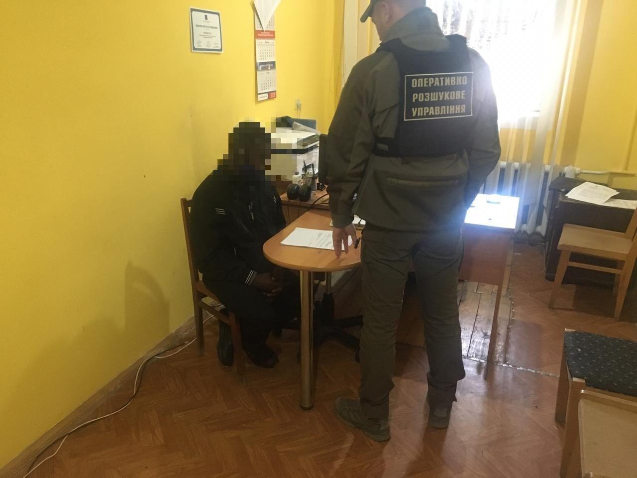Оперативники мукачевского пограничного отряда постоянно проводят мероприятия по выявлению попыток организации незаконного пересечения границы нелегальными мигрантами и их пособниками.