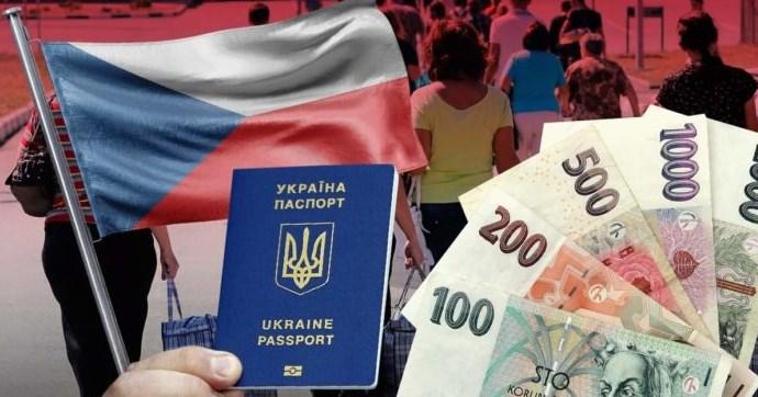 Робітники з України доволі затребувані в Європі. І з кожним роком попит на робочі руки та світлі голови наших громадян тільки зростає.