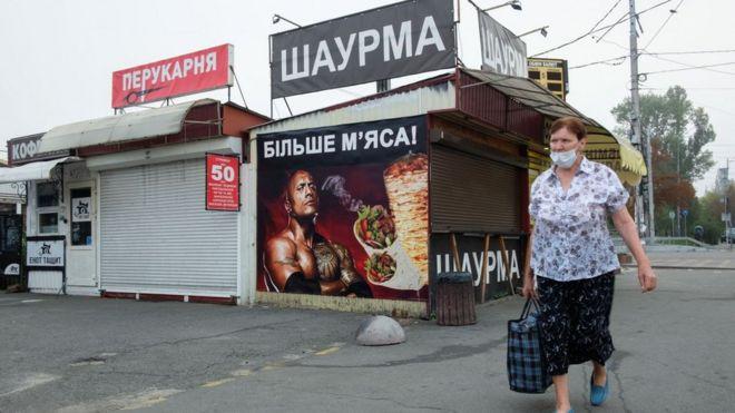Якщо на початку липня в Україні на день фіксували по 600-800 нових випадків COVID-19, то наприкінці місяця ці цифри становлять 1000 і більше.