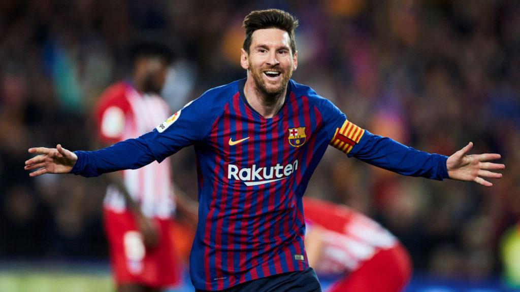 """""""Король футболу"""",  виступаючи за один клуб, а саме бразильський """"Сантос"""", провів у ворота суперників 643 голи."""
