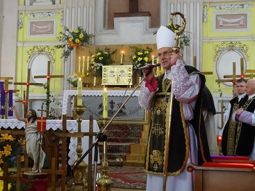 По данным Public, канал организует онлайн-трансляцию пасхальных богослужений, которая состоится в воскресенье, 4 апреля.