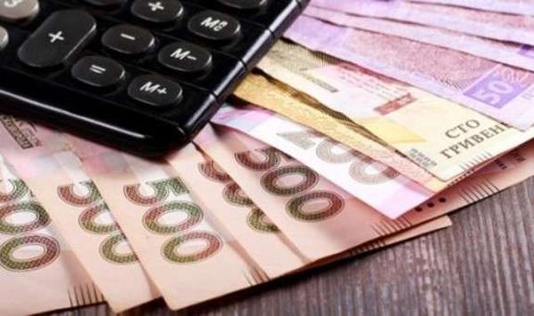 На Виноградівщині минулого року заробітна плата мешканців району була на 1,7% менше, ніж у середньому по області.