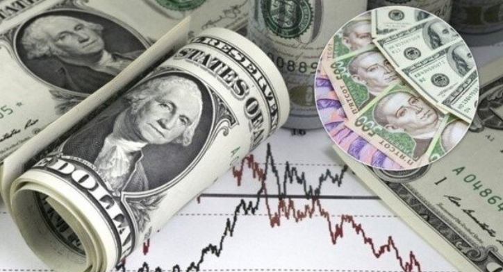 До закриття міжбанку американський долар у купівлі подорожчав на 6 копійок, у продажу — на 5 копійок.