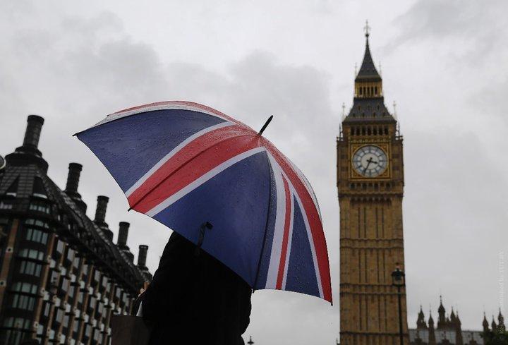 Міністерство внутрішніх справ Великобританії 31 липня опублікувало дані про кількість поданих заявок громадянами країн ЄС на отримання статусу постійного проживання в Сполученому Королівстві.