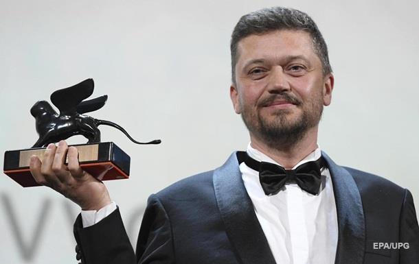 Картина Атлантида режисера Валентина Васяновича удостоїлася нагороди як кращий фільм програми Горизонти.