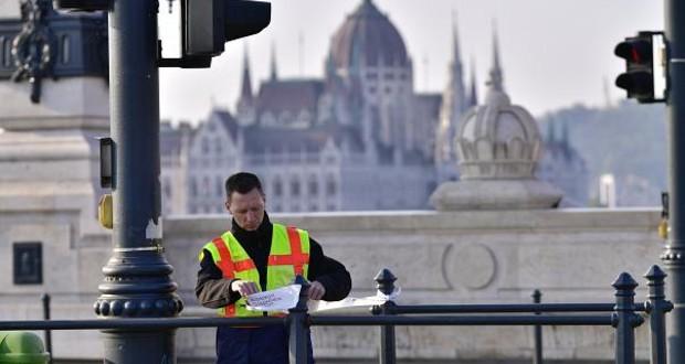 """""""Силу епідемії вдалося зламати, тому і в Будапешті переходимо до другого етапу послаблення карантинних обмежень,""""- повідомив у соціальній мережі прем'єр-міністр Угорщини Віктор Орбан."""