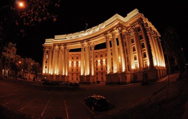 В Угорщині заперечують, що просили Російську Федерацію