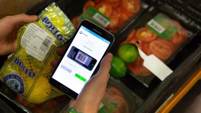 Розумні цінники контролюватимуть строки придатності продуктів та знижуватимуть їх ціну, що дасть змогу покупцям зробити вибір на користь свідомого споживання.