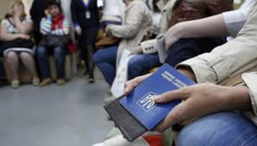 Прохання скасувати карантин насам перед стосується робітників з України та Білорусі.