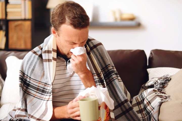 Супрун порадила українцям, як взимку захиститися від застуди та грипу