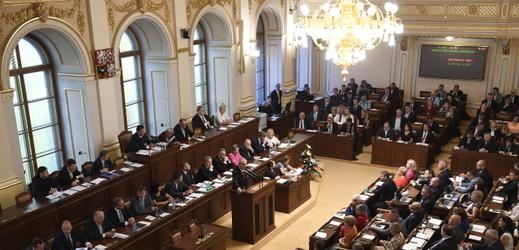 Стосується закарпатців: Чехія готується спростити процедуру надання громадянства