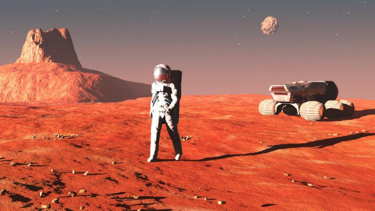 Нове співробітництво між NASA та SpaceX