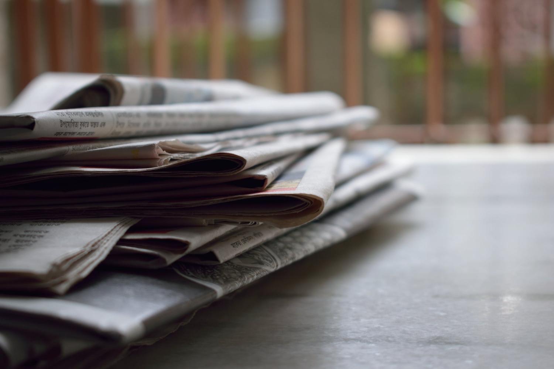 Скільки влада Закарпаття планує витратити на свою рекламу в медіа – розповідає журналіст Ярослав Гулан.