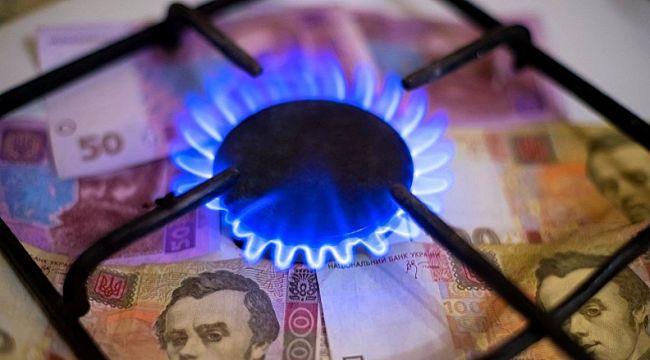 С января этого года цены на газ для бытовых потребителей значительно выросли. Это было в значительной степени на кошельках простых жителей, в результате чего в стране начались массовые протесты.