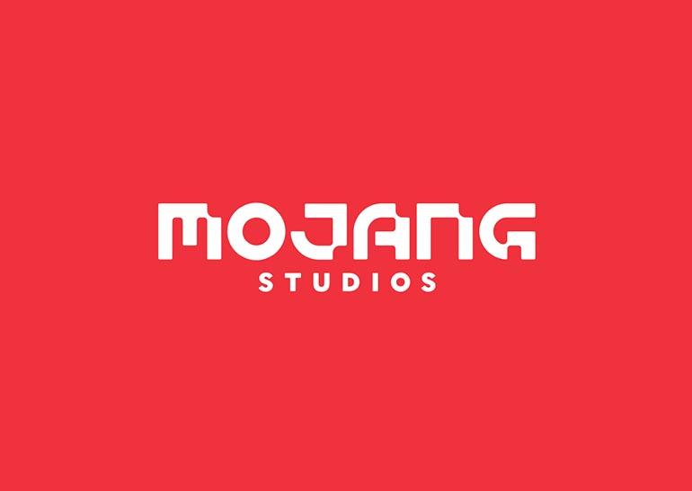Студія Mojang, творець Minecraft, повідомила про зміну назви та логотипу на честь свого 11-річчя